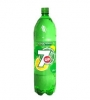 7 Up 150 CL