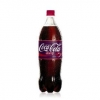Coca-Cola Cherry 125 CL