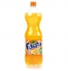 Fanta orange 150 cl