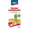 Brique Aro Multifruits 1L