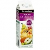 Brique Rochambeau Multifruits  1L