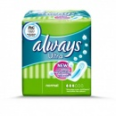 123couches-pack-de-18-serviettes-hygieniques-always-ultra-de-taille-normal