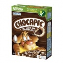 cereales-chocapic-430-g-nestle-ref45816