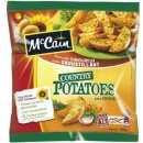 country-potatoes-700-g-ref55369