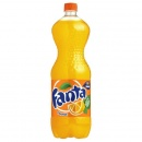 fanta-orange-1-5l-pack-de-4 personnalis
