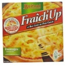 fraich-up-fromages-gourmands-600-g-ref13366