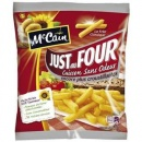 frites-mccain-just-au-four-600-g-ref23772
