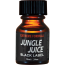 jungle-juice-black-label-10ml-alkyl-nitrite-solvent-cleaner-from-amazon-poppers-565x1084