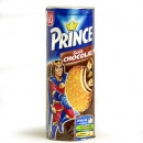 lu-prince-chocolate-french-cookies personnalis
