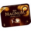 magnum-double-caramel-4-x-110-ml-ref121997