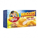 nuggets-de-poisson-300-g-ref42105