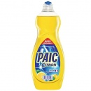paic-citron-750-ml-ref192997--fr_pim_388031001002_01