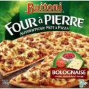 pizza-four-a-pierre-bolognaise-390-g-ref120029