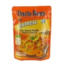 riz-express-paella-uncle-ben-s-250-g-ref106326