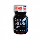 super-rush-black-label