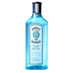 3461-1-bombay-sapphire-gin 1 personnalis