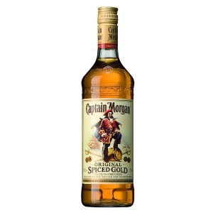 51rhum-captain-morgan-spiced 1423758800 personnalis