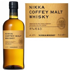 nikka-coffey-malt-45-70cl