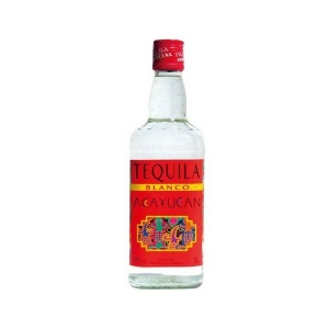 tequila-acayucan personnalis